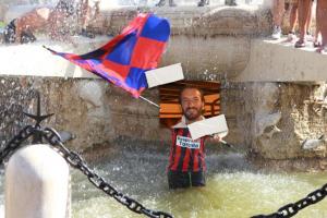 7 domande sul calcio italiano a Fulvio Paglialunga