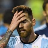 Le 7 cause della crisi dell'Argentina