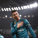 Le 7 ragioni per cui Cristiano Ronaldo andrebbe alla Juventus