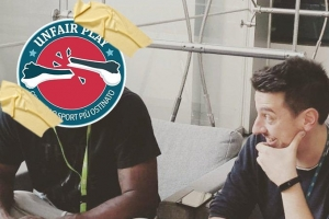 7 domande sull'NBA a Dario Vismara