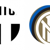 Match program, Juventus-Inter