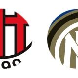 Match program, Milan-Inter