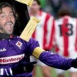 7 domande sulla Fiorentina a Federico Russo