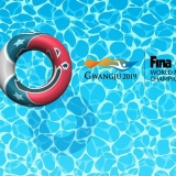 Mondiali di nuoto 2019 - Le pagelle