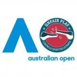 Australian Open 2020 - Le pagelle