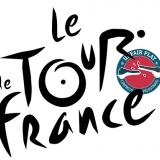Tour de France 2020 – Le pagelle