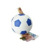 Calciomercato 2020 - Le pagelle e le probabili formazioni