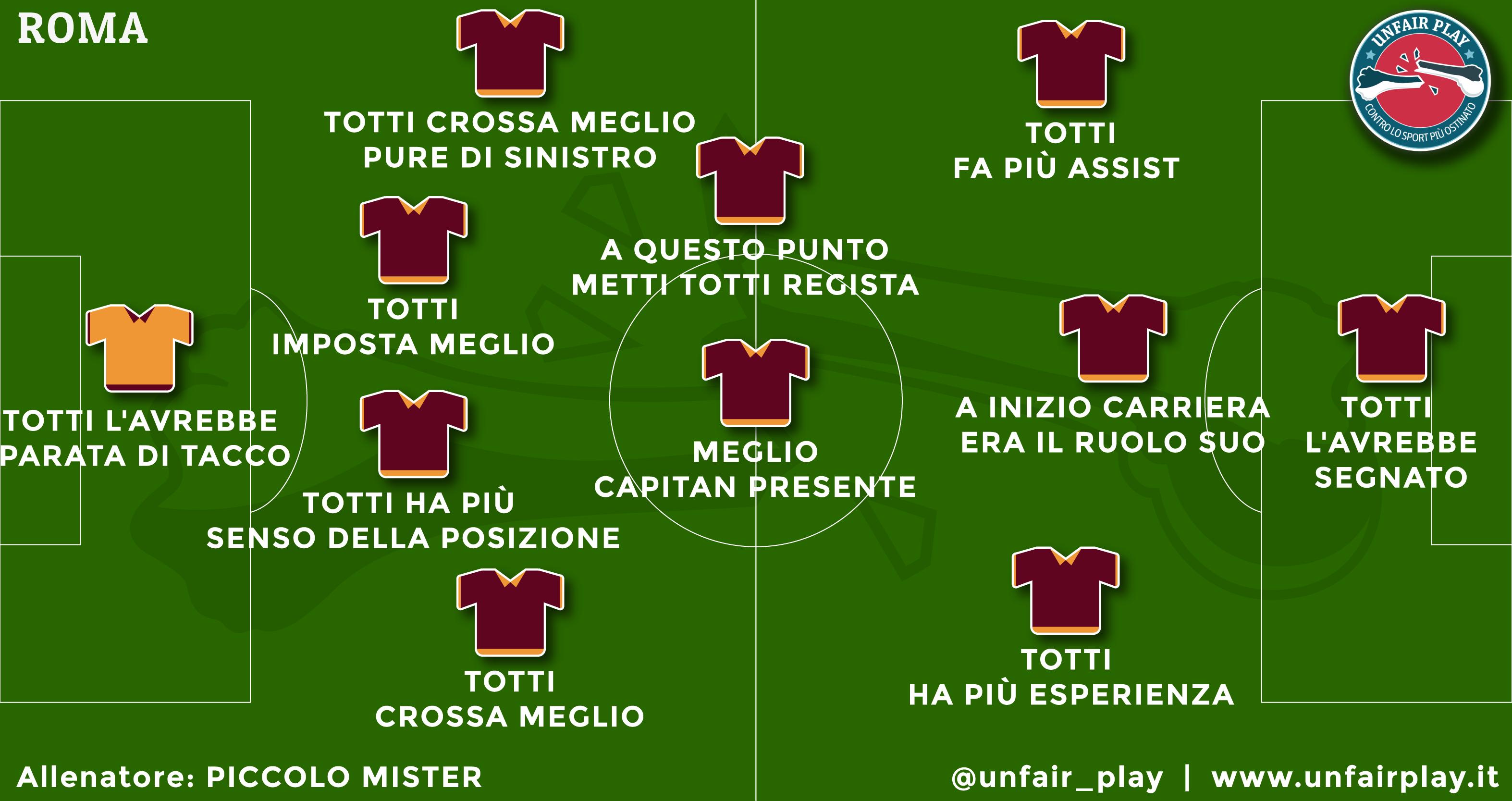 Big Match_ROMA